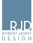 Robert Jenny Design