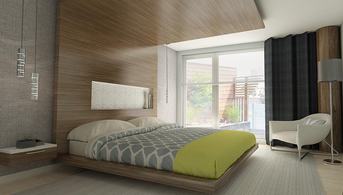 residential_4