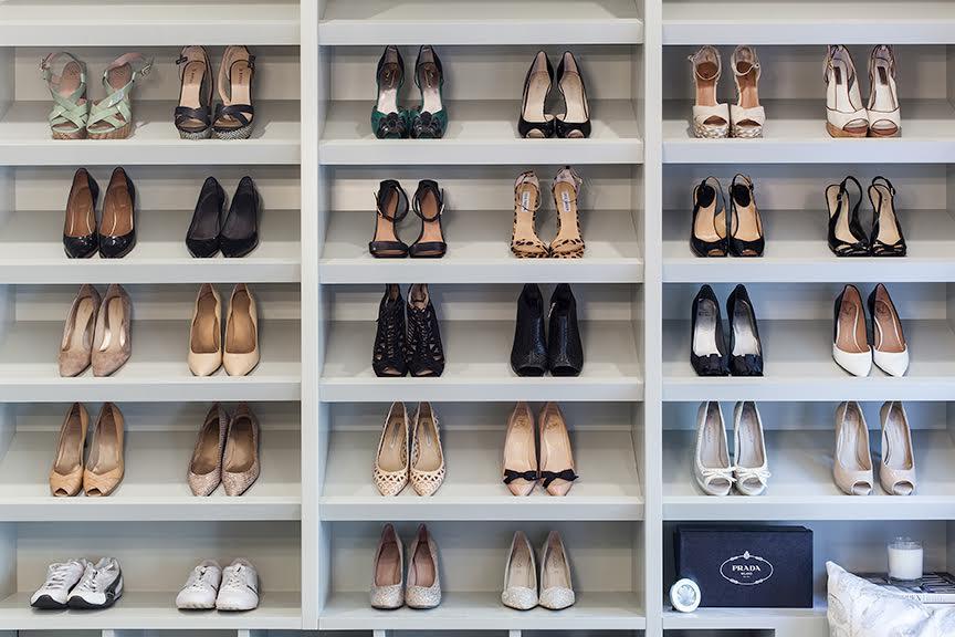 1111 closet 1