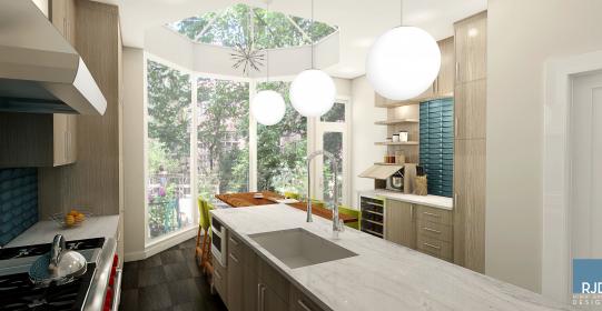 Das_Proposed Kitchen 2015-08-11 13065900000