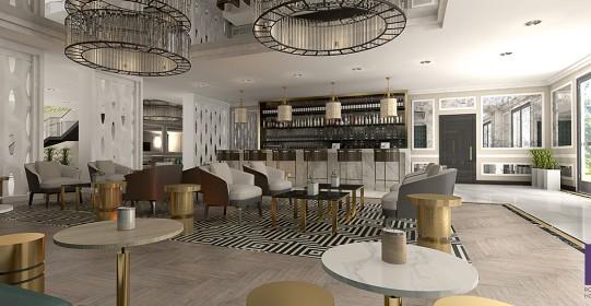 Emporio_Bar Lounge